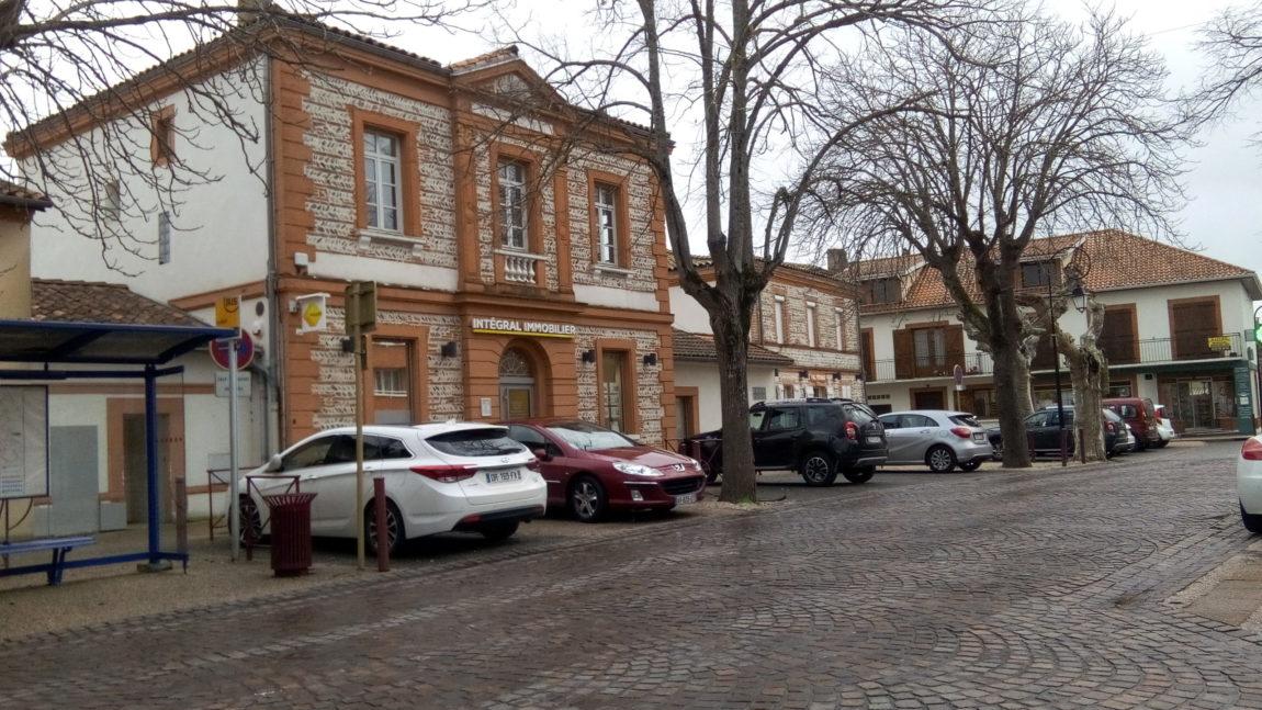 Isoler votre maison pour 1 euro Frouzins (31270) pacte énergie solidarité