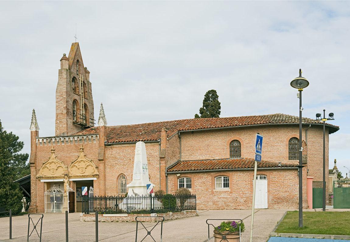Saint-Jean_Haute-Garonne.jpg