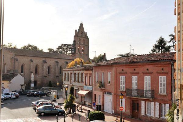 Isoler votre maison pour 1 euro Portet-sur-Garonne (31120) pacte énergie solidarité