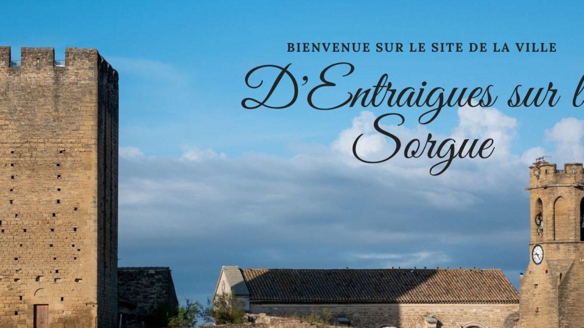 Isolation maison gratuite à 1 euro Entraigues-sur-la-Sorgue 84320