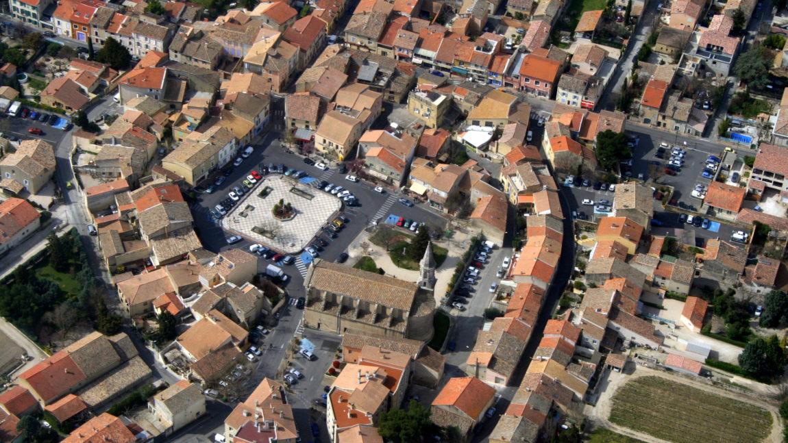 Isolation maison gratuite à 1 euro Morières-lès-Avignon 84310
