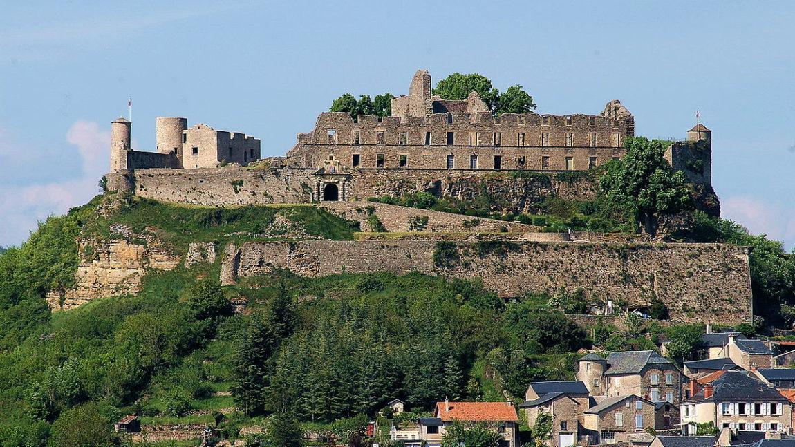 Isolation de combles à 1 euro à Sévérac d'Aveyron 12150