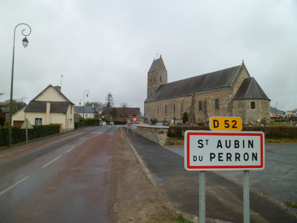 Saint-Aubin-du-Perron-scaled.jpg
