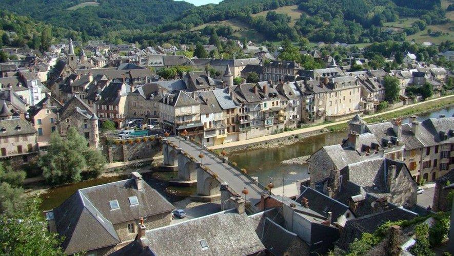 Isolation de combles à 1 euro à Saint Geniez d'Olt et d'Aubrac 12130