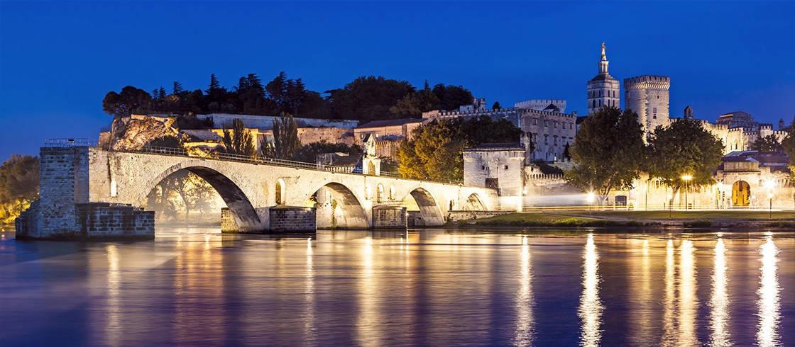 Isolation maison gratuite à 1 euro Avignon 84000