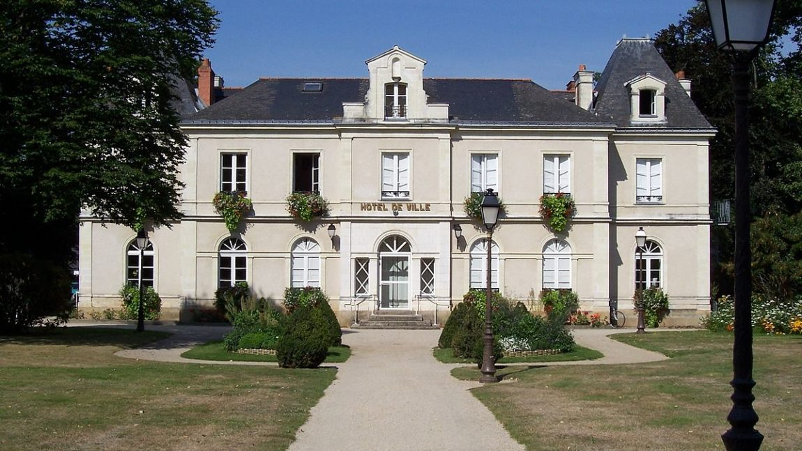 Isolation de combles à 1 euro à La Chapelle-sur-Erdre (44240)