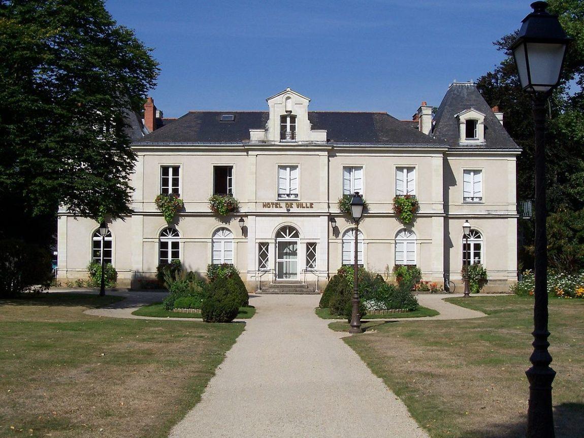 La-Chapelle-sur-Erdre.jpg