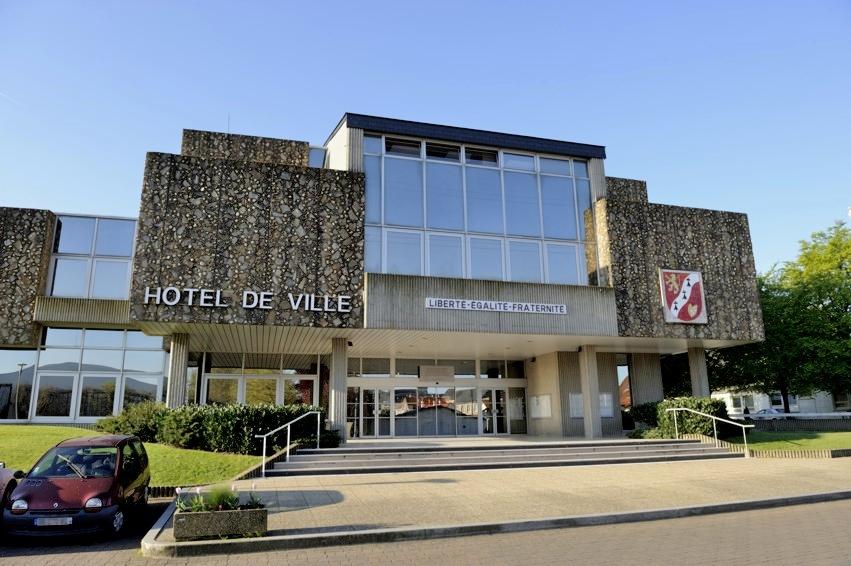 Isolation de combles à 1 euro à la Saint-Sébastien-sur-Loire (44230)