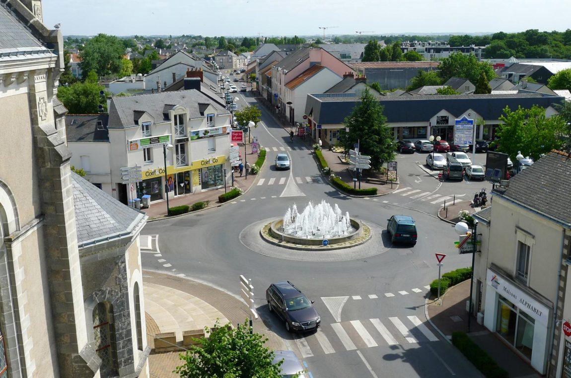 Sainte-Luce-sur-Loire.jpg