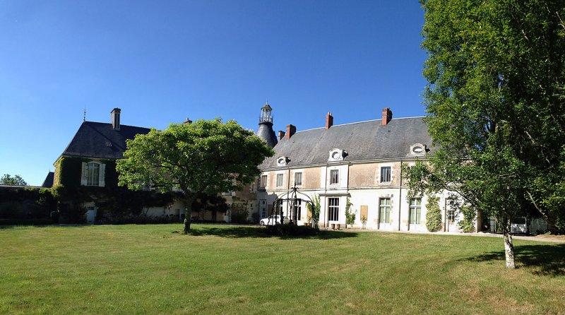 Thouaré-sur-Loire.jpg