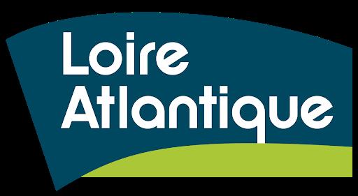 Isolation de combles à 1 euro à la Loire-Atlantique (44)